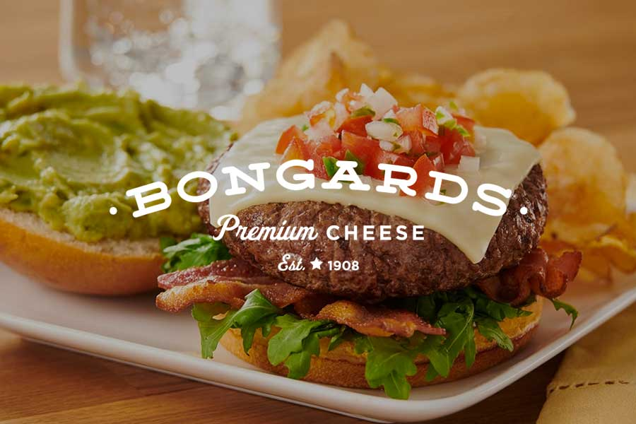 Bongards Website | Vervocity