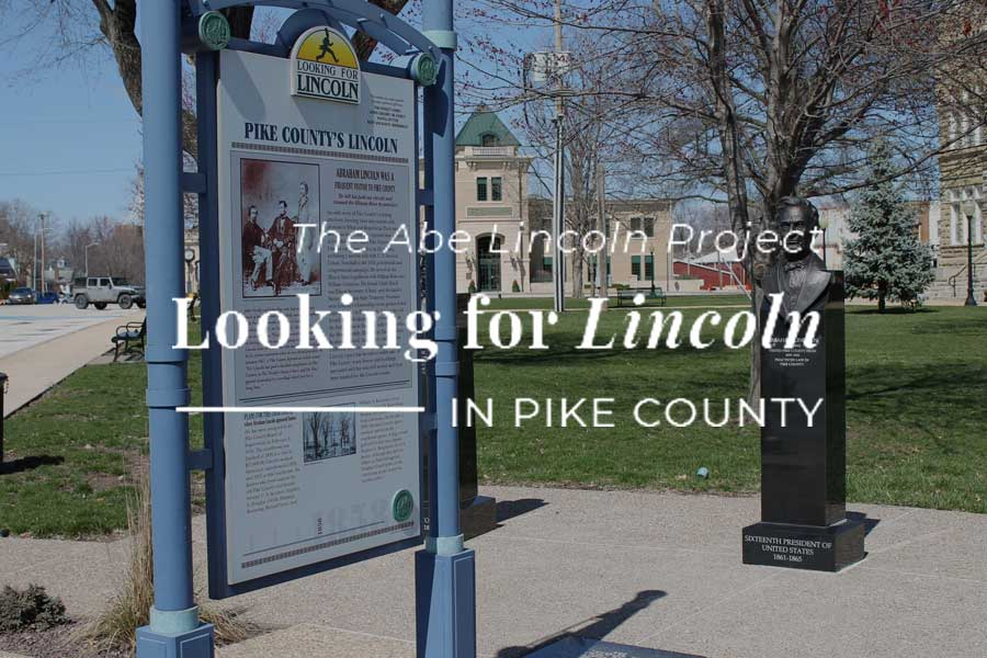 The Abe Lincoln Project | Vervocity
